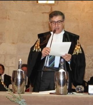 """La Procura indaga sul """"buco"""" del bilancio dell' Ordine Avvocati di Taranto sotto la guida dell' Avv. Angelo Esposito. E sulla fuga di notizie… ?"""