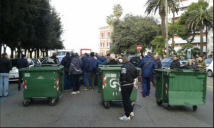 Licenziati 215 operai da Taranto Isolaverde. La società prossima alla chiusura