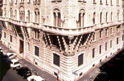 Aquedotto pugliese: è Nicola De Sanctis il nuovo presidente