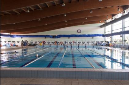 """Ecco l' """"affare""""  illegale della famiglia Cassalia nel project financing della piscina comunale"""
