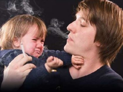 In vigore le nuove regole europee contro il fumo