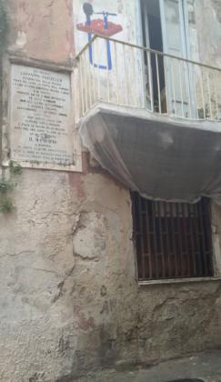 Altro che Liceo Paisiello…guardate come la città di Taranto dimentica i suoi figli come Giovanni Paisiello