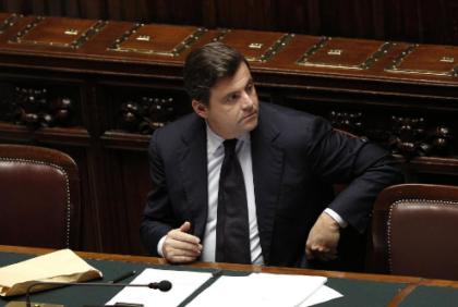 Il ministro Calenda riceve il vicepresidente della Commissione Europea. Focus su Industria 4.0 e banda larga