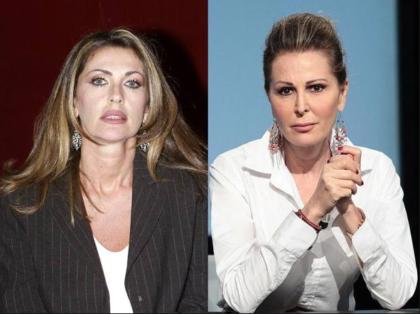 La Procura di Milano indaga Visibilia, l'editrice di Daniela Santanchè. Nei giorni scorsi la denuncia dell'ex amica e socia Paola Ferrari