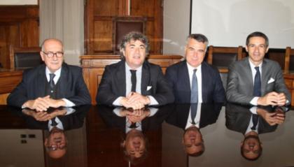 """Il Pd di Taranto vota """"SI"""" al referendum costituzionale"""