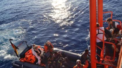 """Controlli rigidianti-terrorismo in Puglia: """"Per i migranti passaggio obbligato dall'Hot Spot di Taranto"""""""