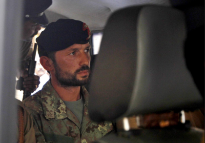 Il marò Salvatore Girone potrebbe tornare in Italia entro giugno. Udienza decisiva il 26 maggio