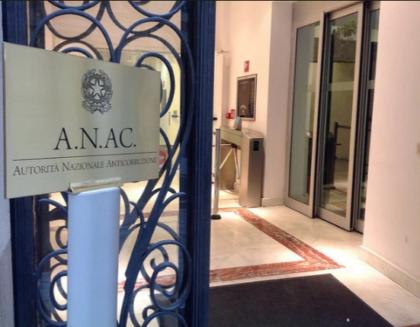 Accordo tra l' Anticorruzione  e la magistratura di Lecce per controllo sugli appalti. Quando a Taranto ?