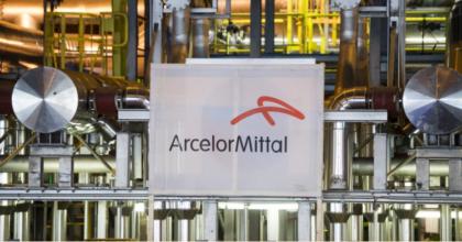 Arcelor Mittal: Ilva, sfida per noi a lungo termine