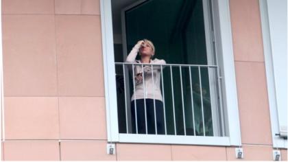 """Berlusconi operato a cuore aperto. I sanitari: """"Intervento riuscito"""""""