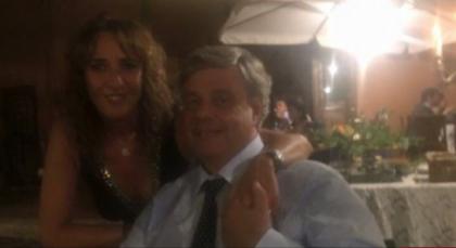 """In ricordo dell'avvocato Paola Rebecchi: """"Cara Paola…"""""""