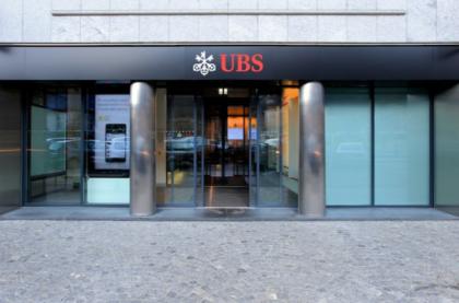 CdG UBS Svizzera