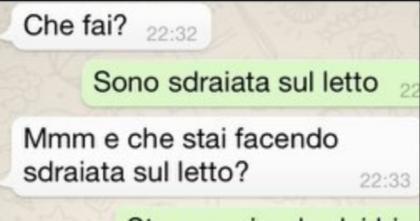 Un sms agita il Csm, Legnini smonta il caso. Cimini conferma : «Storia vera»