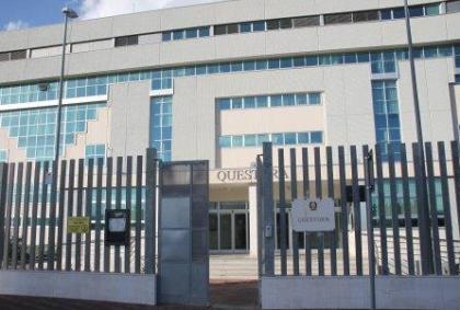 C' è anche un poliziotto indagato nell'inchiesta su Maricommi Taranto