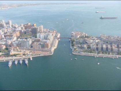 Ilva, la Bei pronta a finanziare il futuro di Taranto