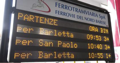 Ferrotramviaria Spa, il business della famiglia Pasquini