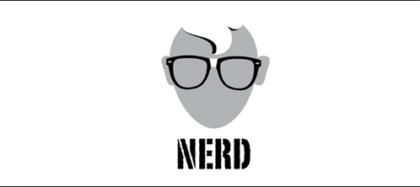 Siamo accerchiati dai Nerd