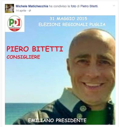CdG Bitetti_Matichecchia