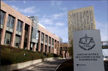 Per la Corte Europea anche l'Agcom può subire tagli della spesa