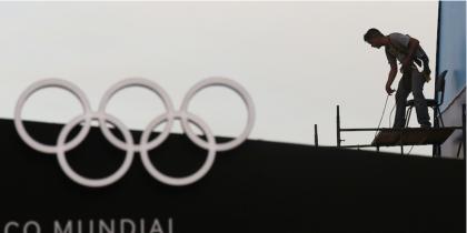 Otto gli atleti pugliesi alle Olimpiadi di Rio de Janeiro. Il calendario