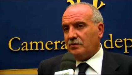 CdG Ludovico Vico