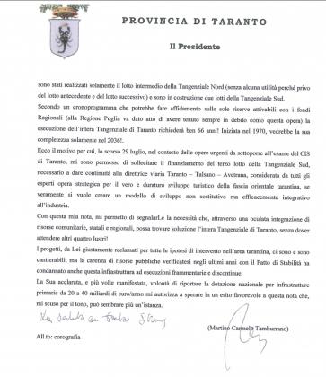 CdG Tamburrano_Renzi 2