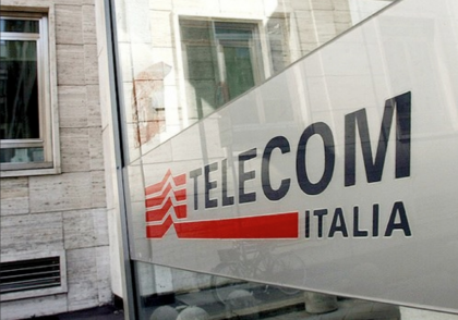 CdG Telecom