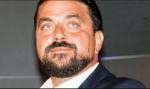 CdG Alfio Barbagallo