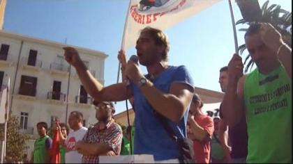 """Verso le elezioni amministrative di Taranto. Il protagonismo dei soliti (ig)noti """"Liberi e Pensanti"""""""