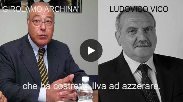 CdG vico_archinà