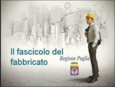 Fascicolo del fabbricato, il Pd presenta proposta di legge in Puglia