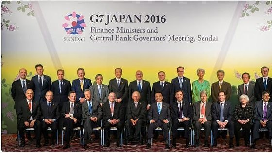 cdg-g7-2016