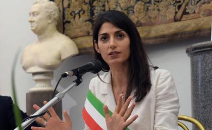 Ecco cosa succede quando il M5S governa una città: a Roma si dimettono il capo di gabinetto  e l'assessore al bilancio