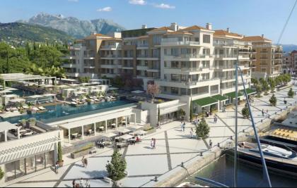 Edilizia: le imprese dell'Ance puntano sul Montenegro. Il 21 e il 22 la missione a Podgorica
