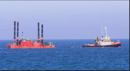 Procura Lecce: archiviare le indagini su gasdotto Tap
