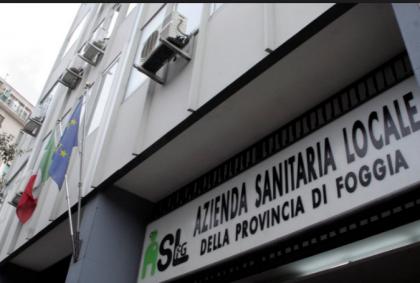 """ASL Foggia:  """"truffa dei flaconi d'oro"""".  Acquistavano disinfettanti pagandoli 1.920 euro invece di 60 l'uno."""