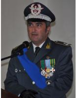 CdG Gen. Nicola Altiero