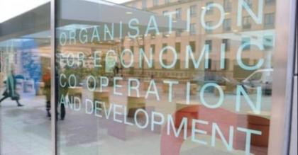 """Ocse : """"La sfida è la crescita economica innovativa, basata su sostenibilità, occupazione e condotta responsabile delle imprese"""""""