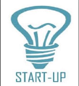 CdG startup