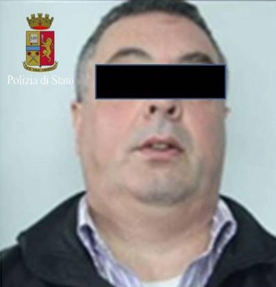 CdG Francesco Vitale