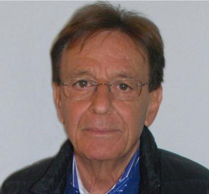 CdG Vincenzo Pastore