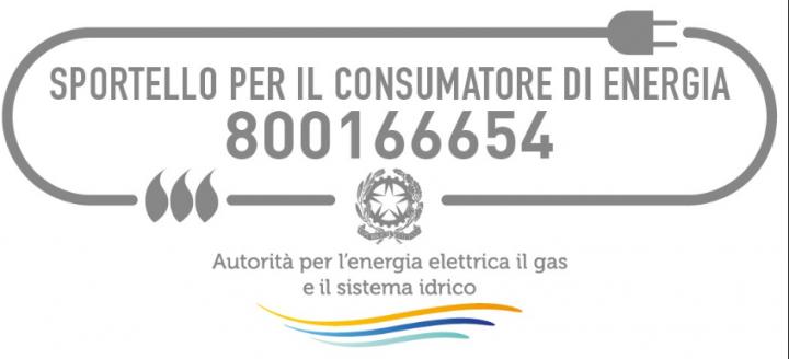 CdG autorità energia gas