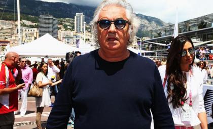 Ha ragione Briatore, il turismo in Italia è indietro di trent'anni. Soprattutto in Puglia.