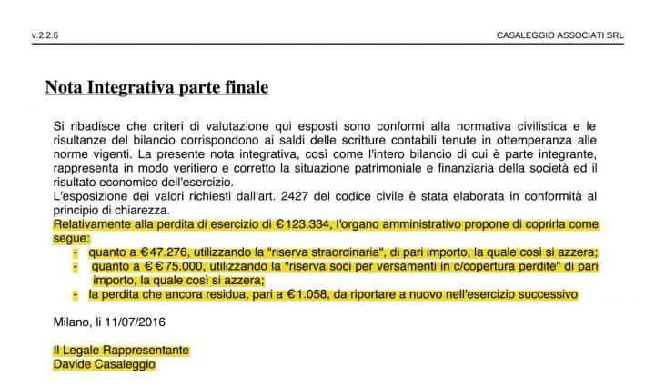 casaleggiocontifinali-1400x827