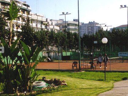 cdg-magna-grecia_tennis-420x315
