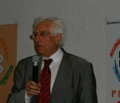 CdG senatore loreto