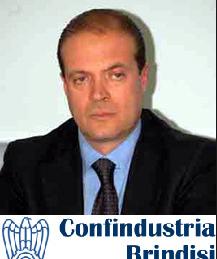 CdG Marino Confindustria BR