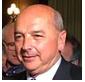 CdG Roberto Di Piazza