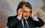 CdG Renato Brunetta