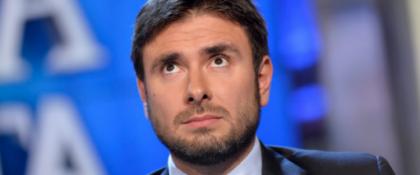 CdG Alessandro Di battista